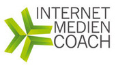 Schulung zum Internet Medien Coach